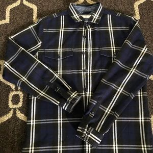 Express Dress Up Shirt